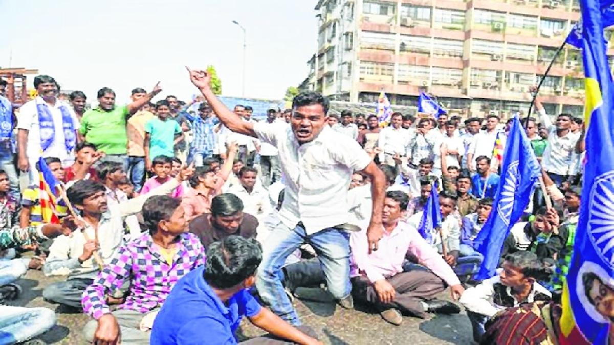 Koregaon-Bhima battle anniversary: Pune Police will step up vigil