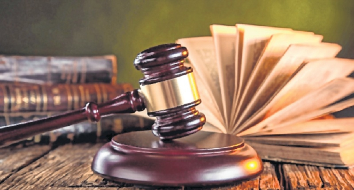 2002 Gujarat riots: Judge P.B. Desai ignored evidence, says activist Harsh Mander