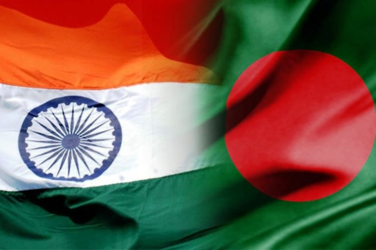 India to talk with Bangladesh on 31 Rohingya Muslims detained in Tripura