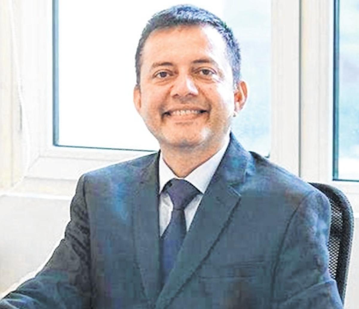 Indore: Statute puts IIM-I dir appointment under cloud