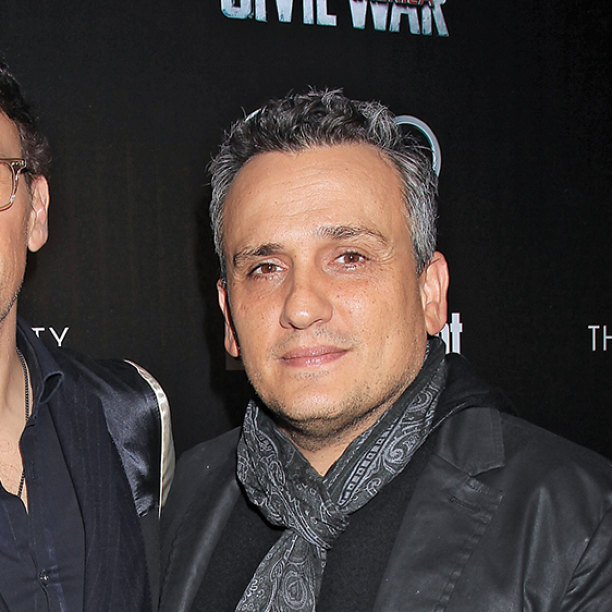 Cinema is a film that can bring people together: Russo brothers respond to Scorsese