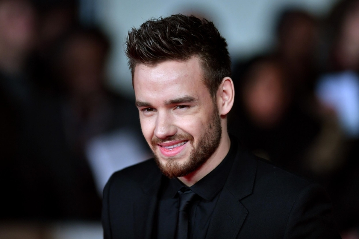 Liam Paynehints reunion of 'One Direction'bandmatesfor Christmas