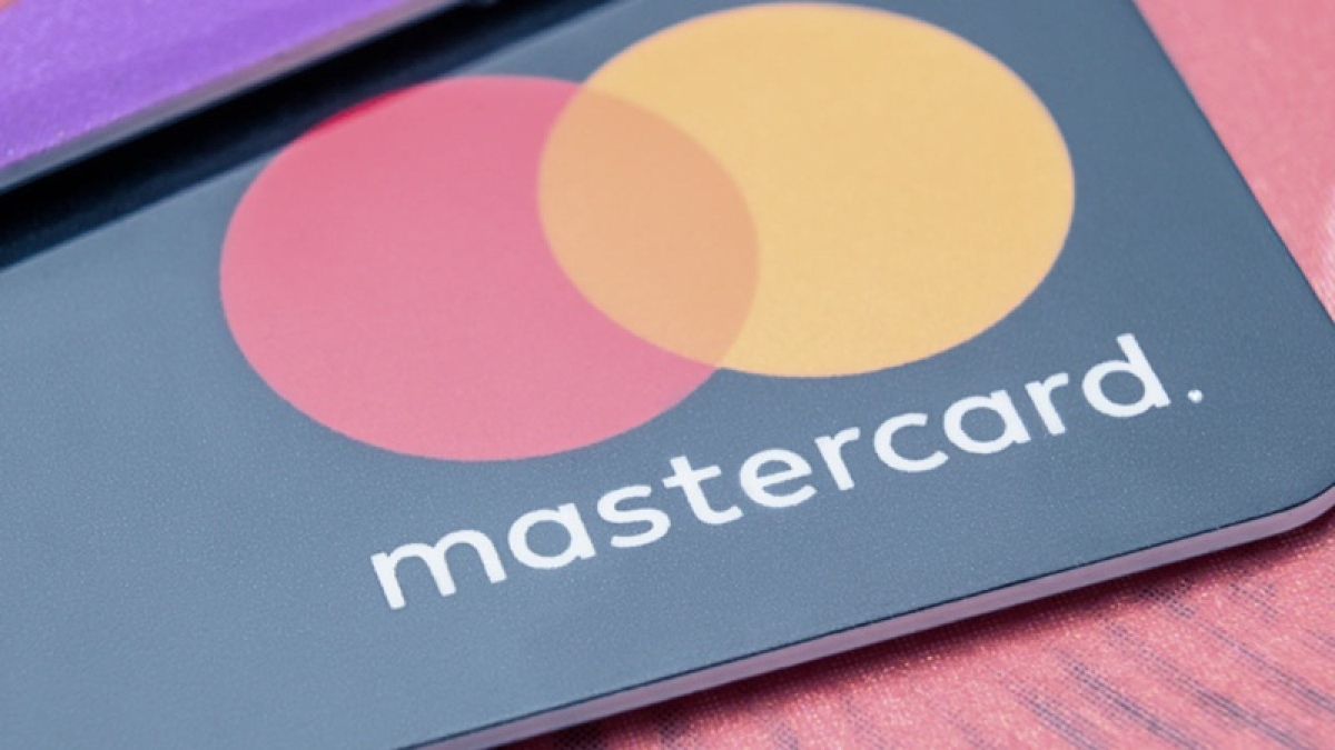 COVID-19: Mastercard donates USD 8.9 million to install 2,000 portable beds in India