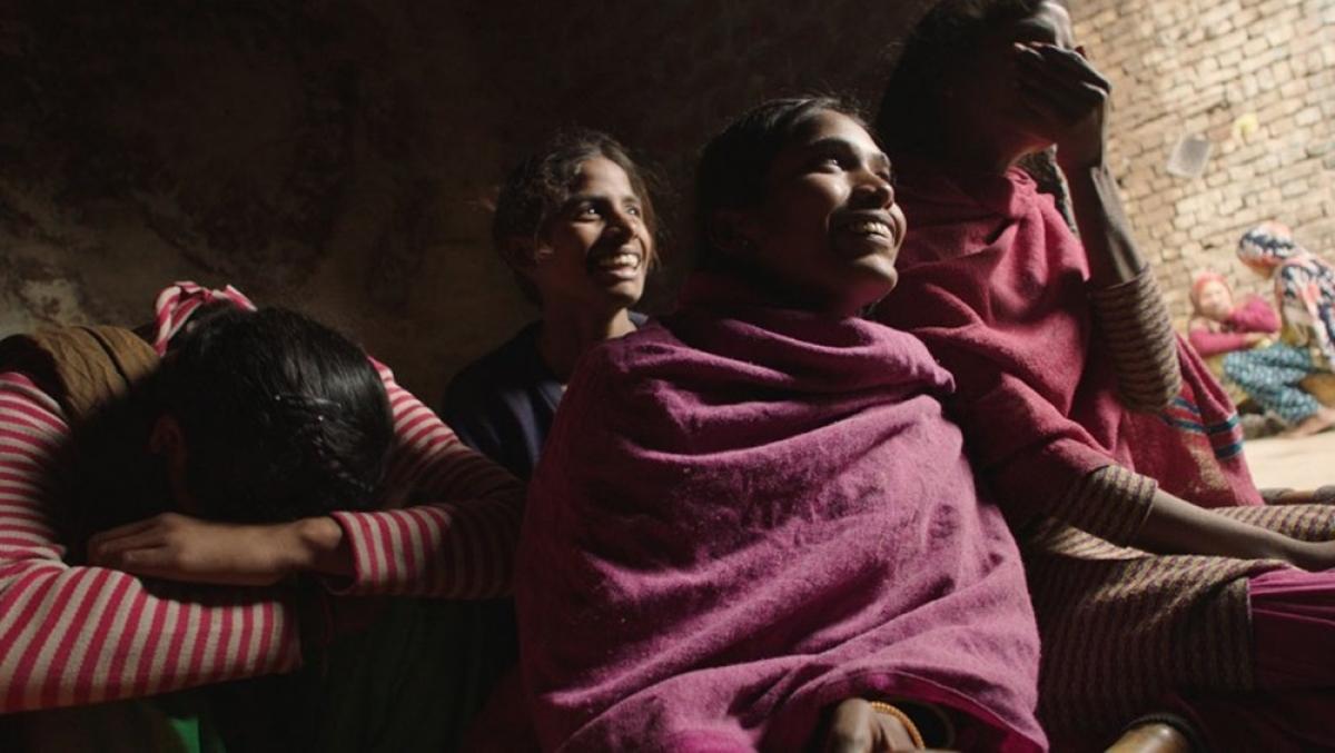 Not 'Padman', but this rural India-set drama around menstruation in Oscar 2018 shortlist