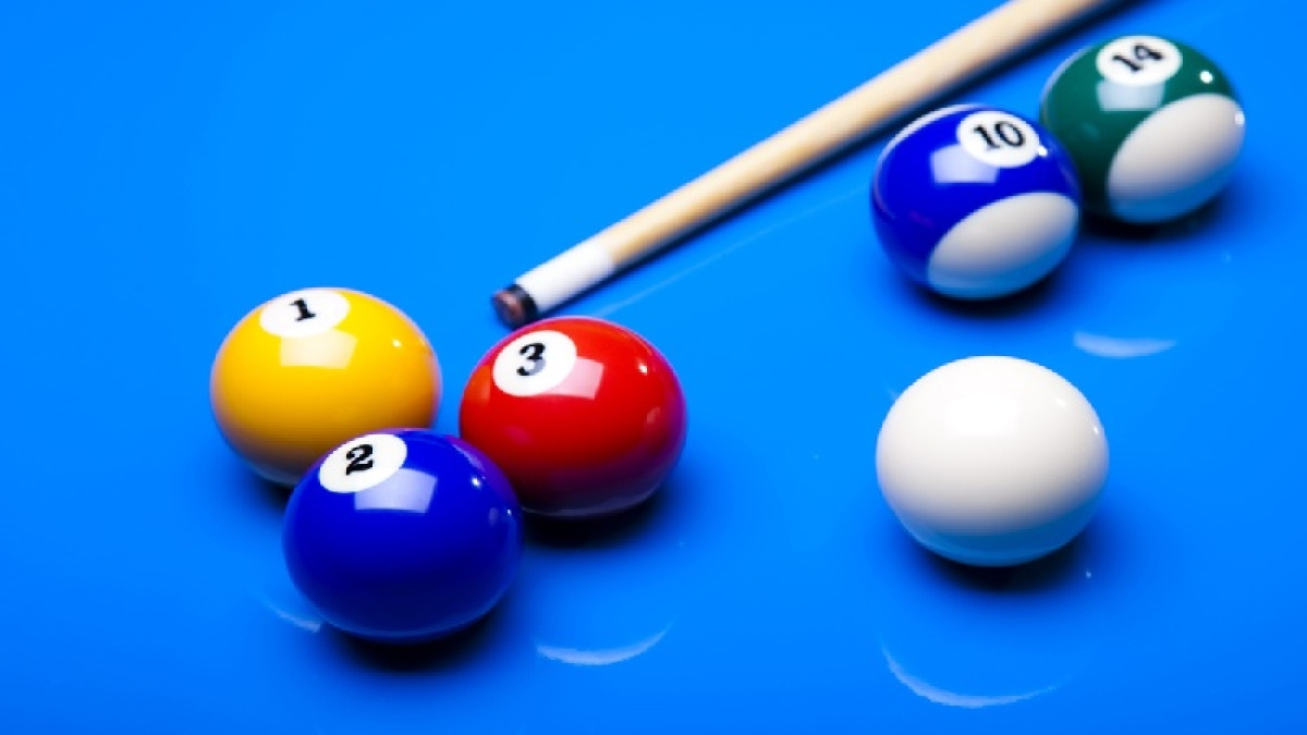 Billiards: Rohan Jambusaria and Nalin Patel register easy victories
