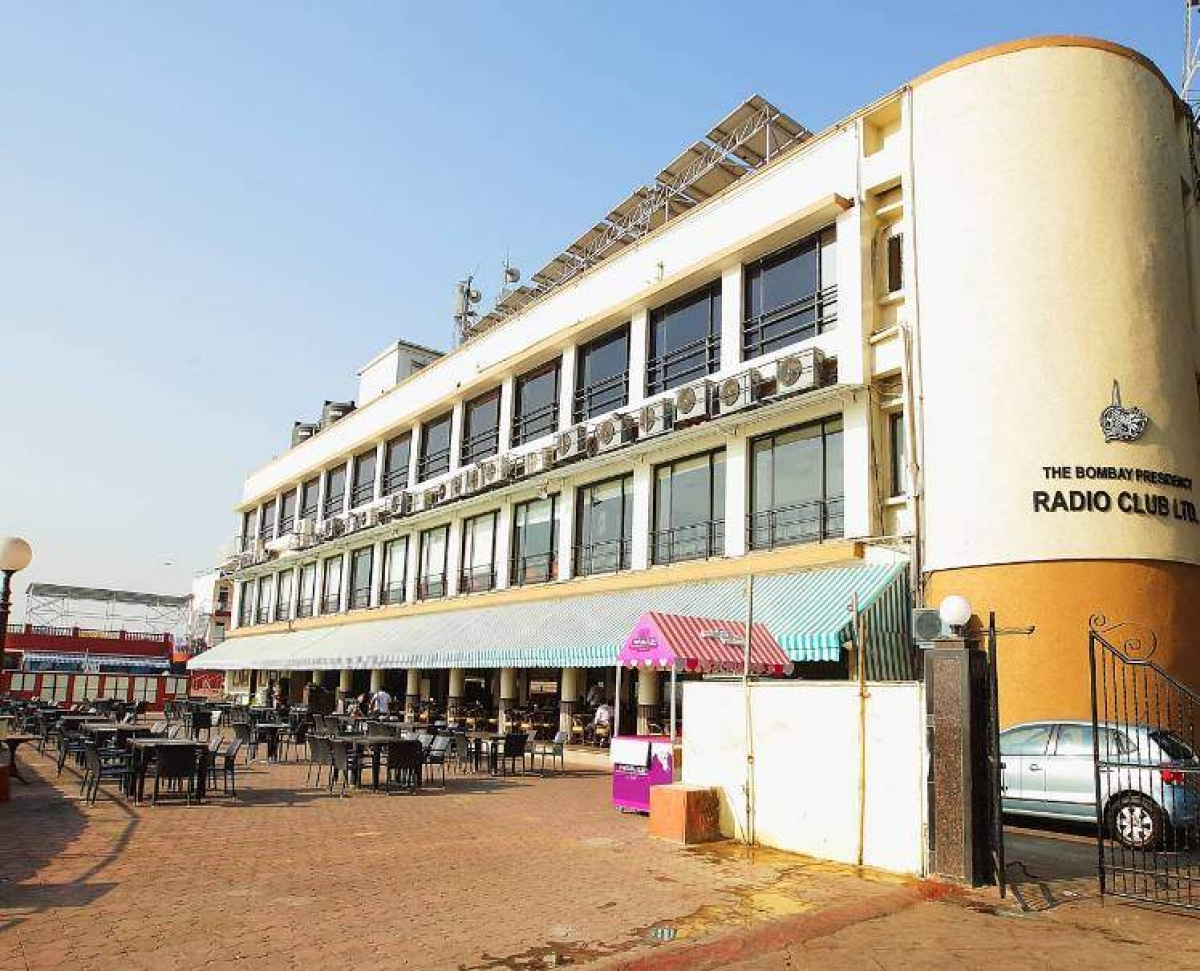 Mumbai: Advocate claims was assaulted at Radio Club over poll rivalry