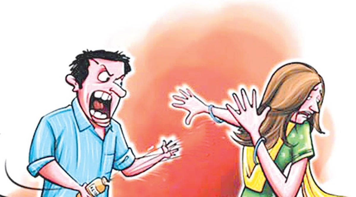 Youth held for raping girl on pretext of marriage