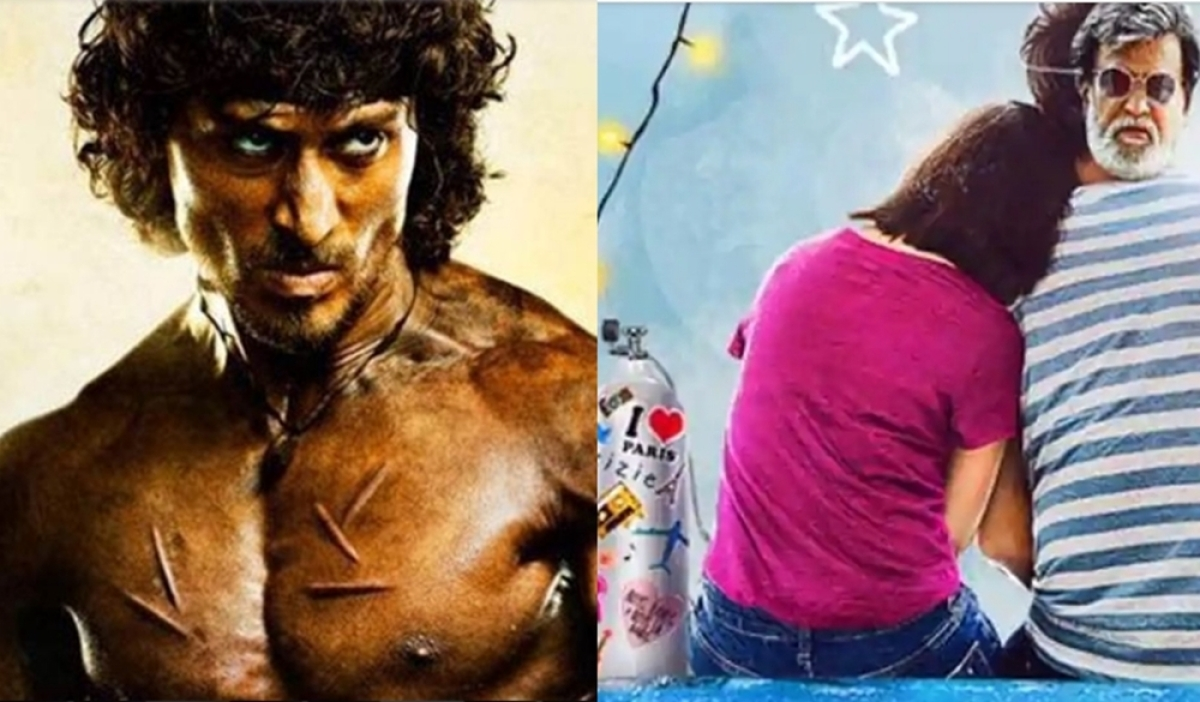 After Simmba, watch out for these Six upcoming Bollywood remakes in 2019