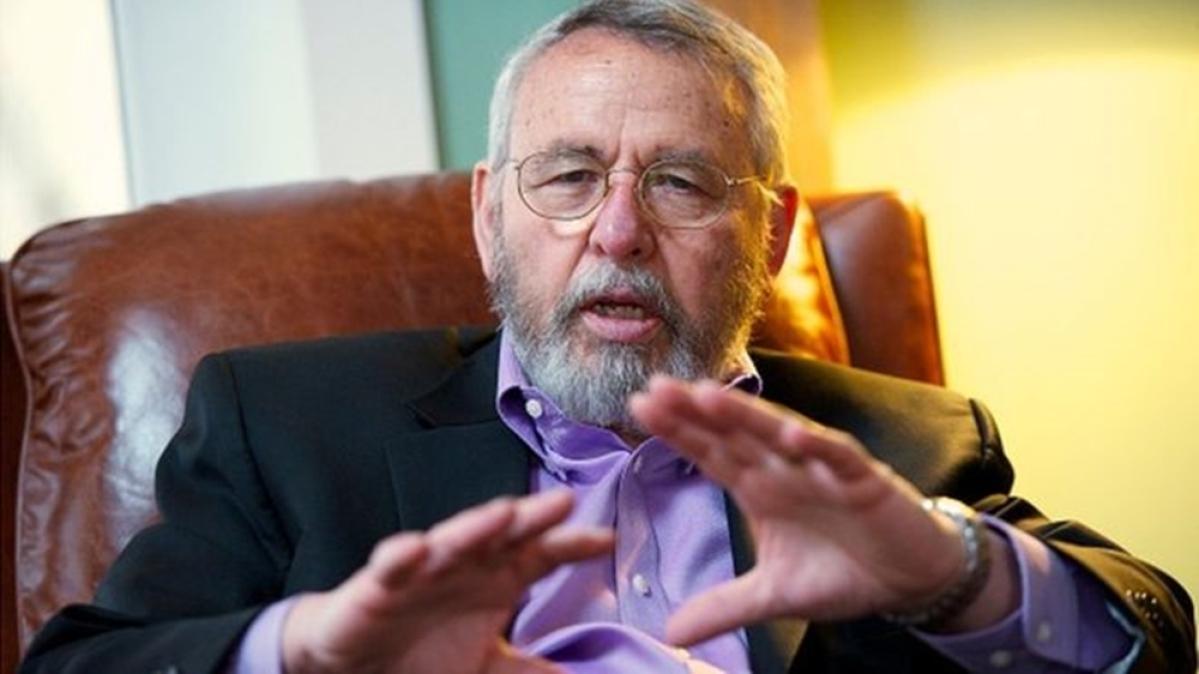 Ex-CIA spy behind 'Argo' dies at 78