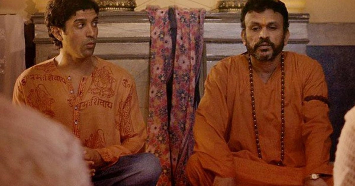 Farhan Akhtar starrer 'The Fakir of Venice' to now release in February