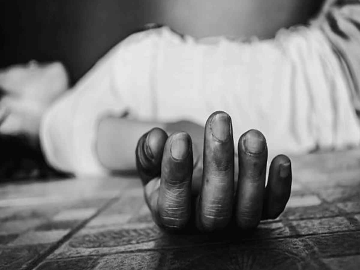 Bhopal: Girl was raped before she committed suicide, says FSL report