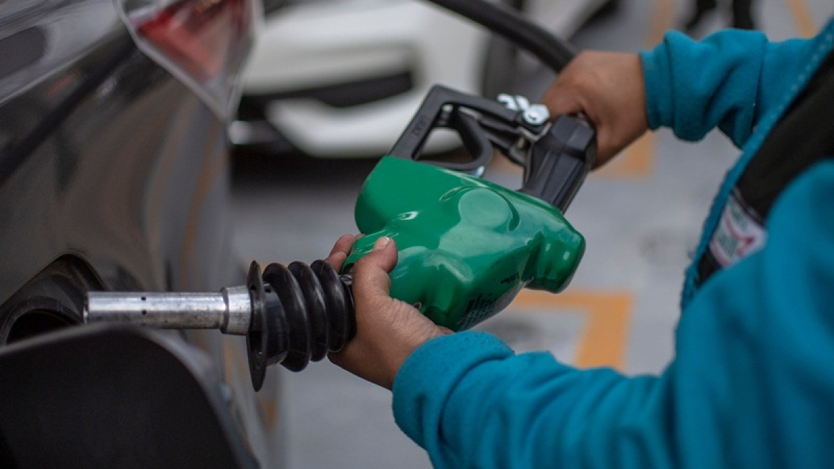 Petrol and diesel prices remain unchanged amid coronavirus outbreak