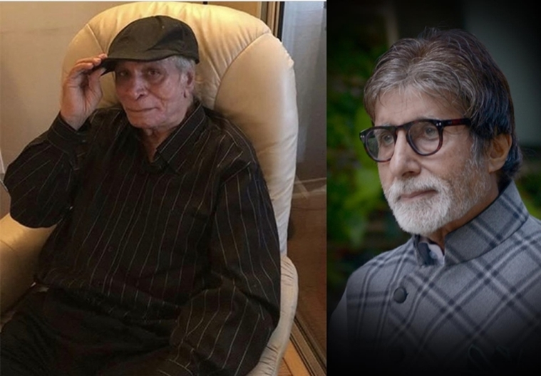 bollywood-ke-kisse-This-is-the-truth-of-Amitabh-Bachchan-ruining-Kader-Khan-who-will-make-you-cry