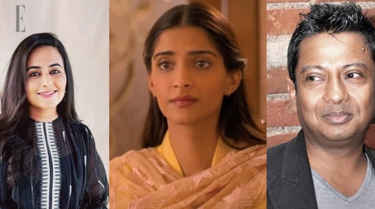 Ek Ladki Ko Dekha TohAisa Laga: 9 real-life LGBTQ stars who made a mark in the Entertainment Industry
