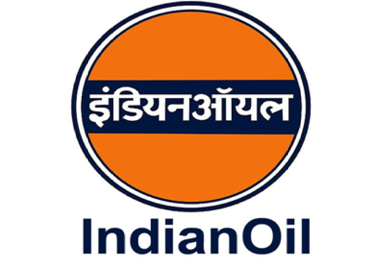 IOC slashes jet fuel price by 23% to Rs 22,544.75/kl