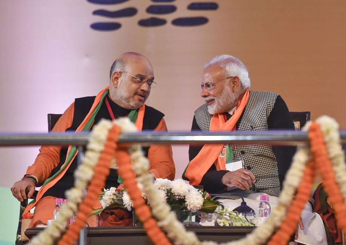 (PTI Photo/Kamal Kishore)
