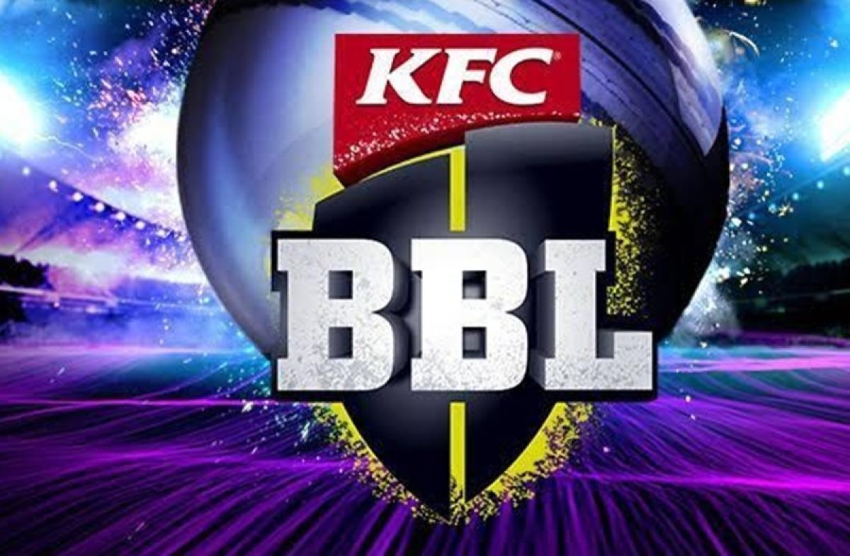 BBL 2018-19 Melbourne Renegades vs Brisbane Heat Match 29: FPJ's dream 11 prediction for Melbourne Renegades and Brisbane Heat