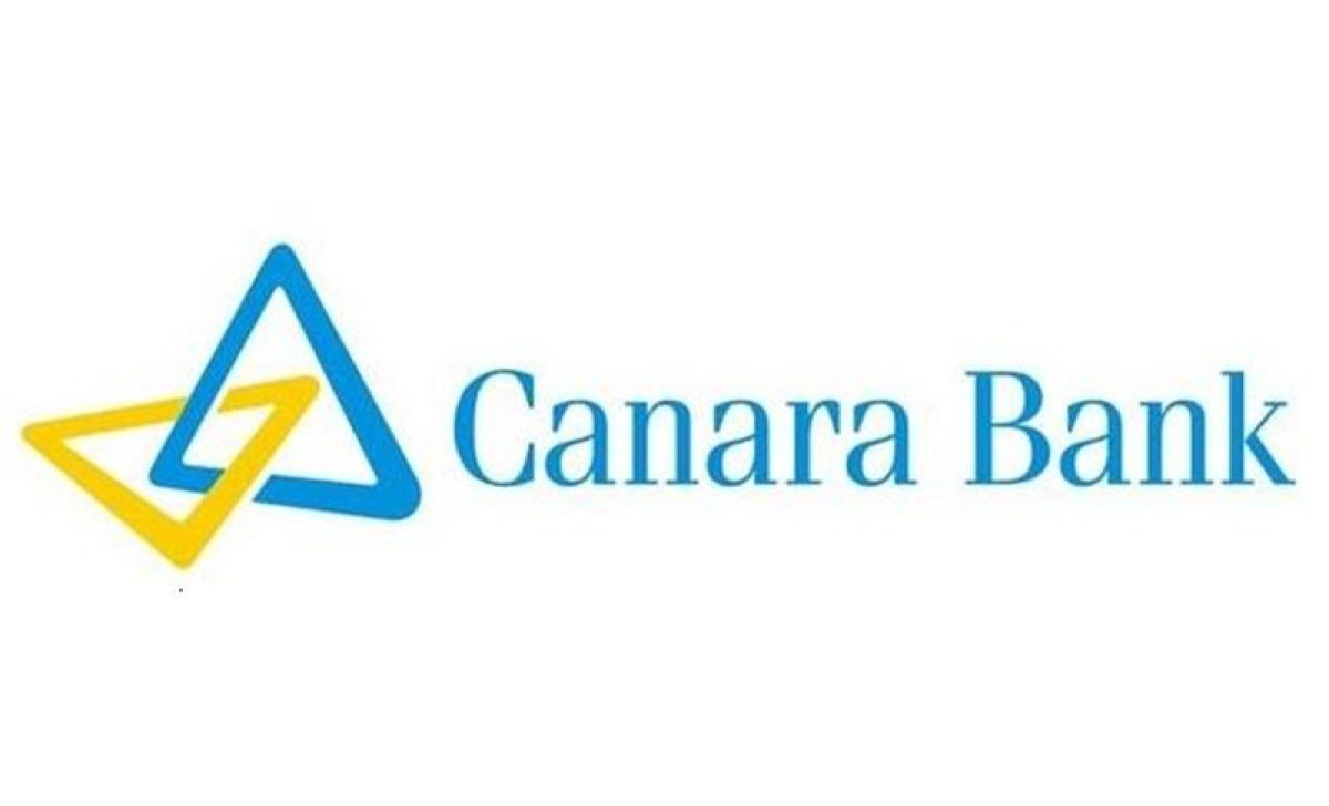 Canara Bank Q3 net jumps twofold