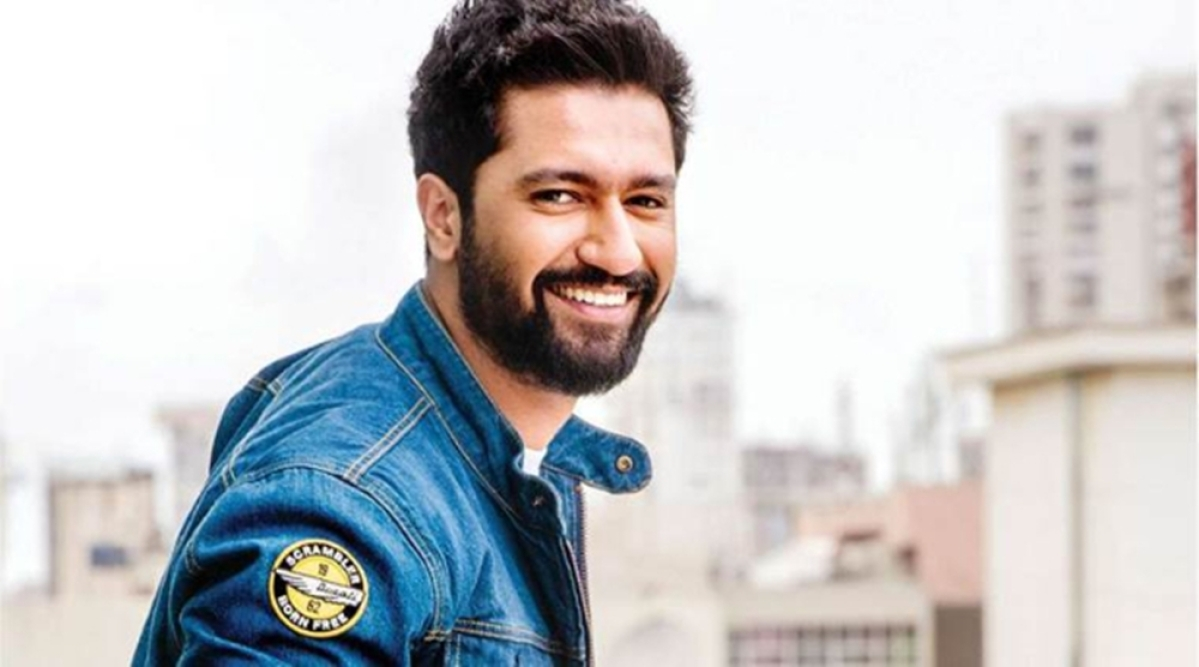 Amul's tribute to Vicky Kaushal's 'URI: The Surgical Strike' is too adorable to miss