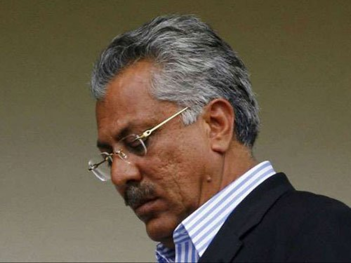 Virat Kohli will break all records created by Tendulkar: Zaheer Abbas