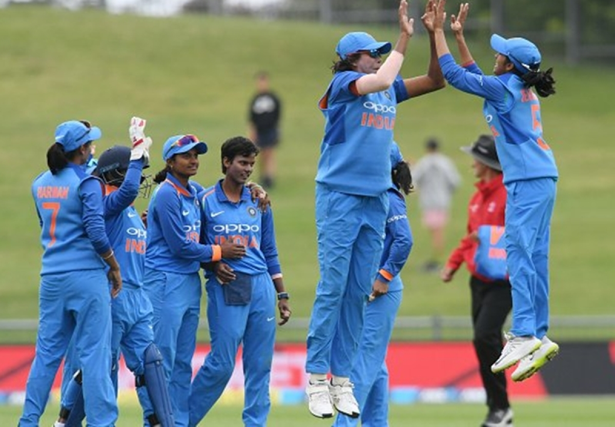 India vs New Zealand Women 2nd ODI preview: Mithali Raj and Co aim to seal series