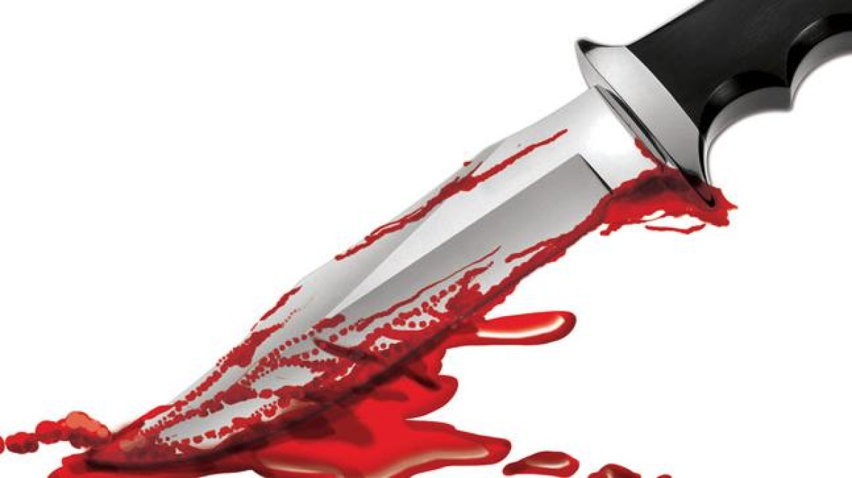 Bhopal: 16-year-old knifed to death