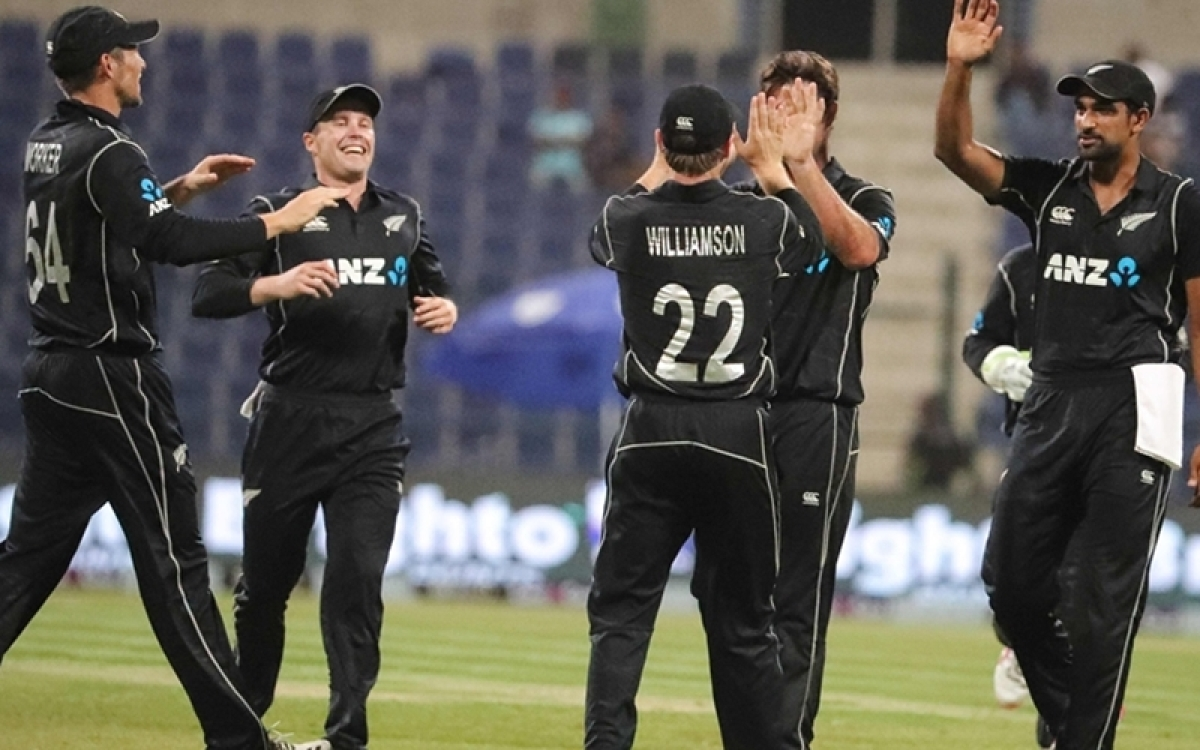 New Zealand vs Sri Lanka 1st ODI at Mount Maunganui: LIVE telecast, Online Streaming; when and where to watch in India