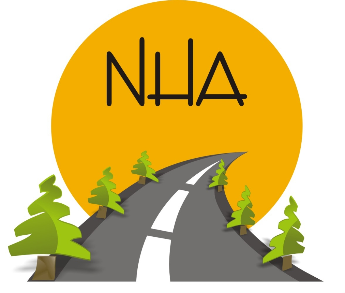 Bhopal: NHA civil engineer accuses project director of harassment