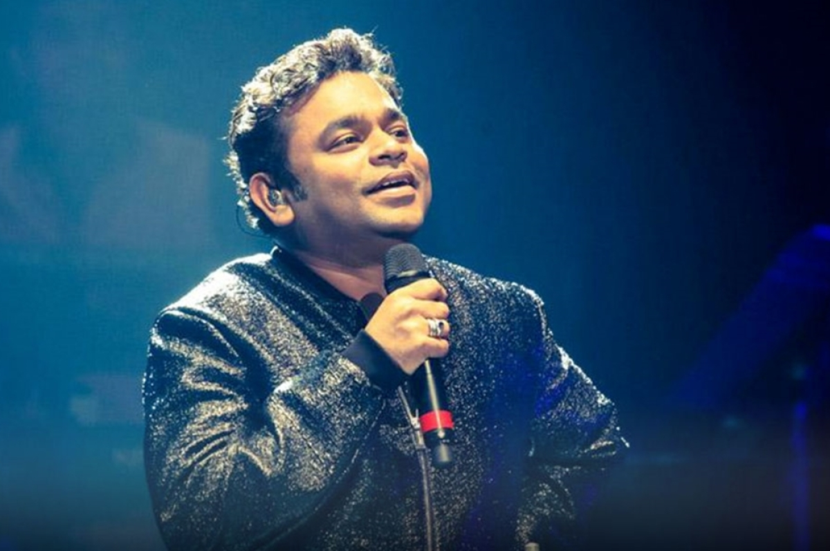 Happy Birthday A.R.Rahman! 5 lesser-known gems of the music maestro to include in your playlist