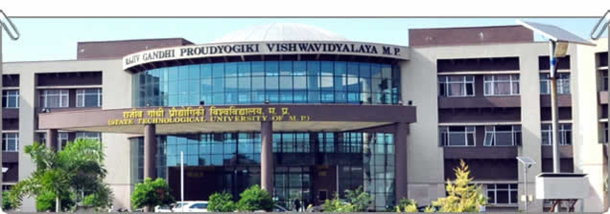 Indore: RGPV seeks PhD students' progress reports