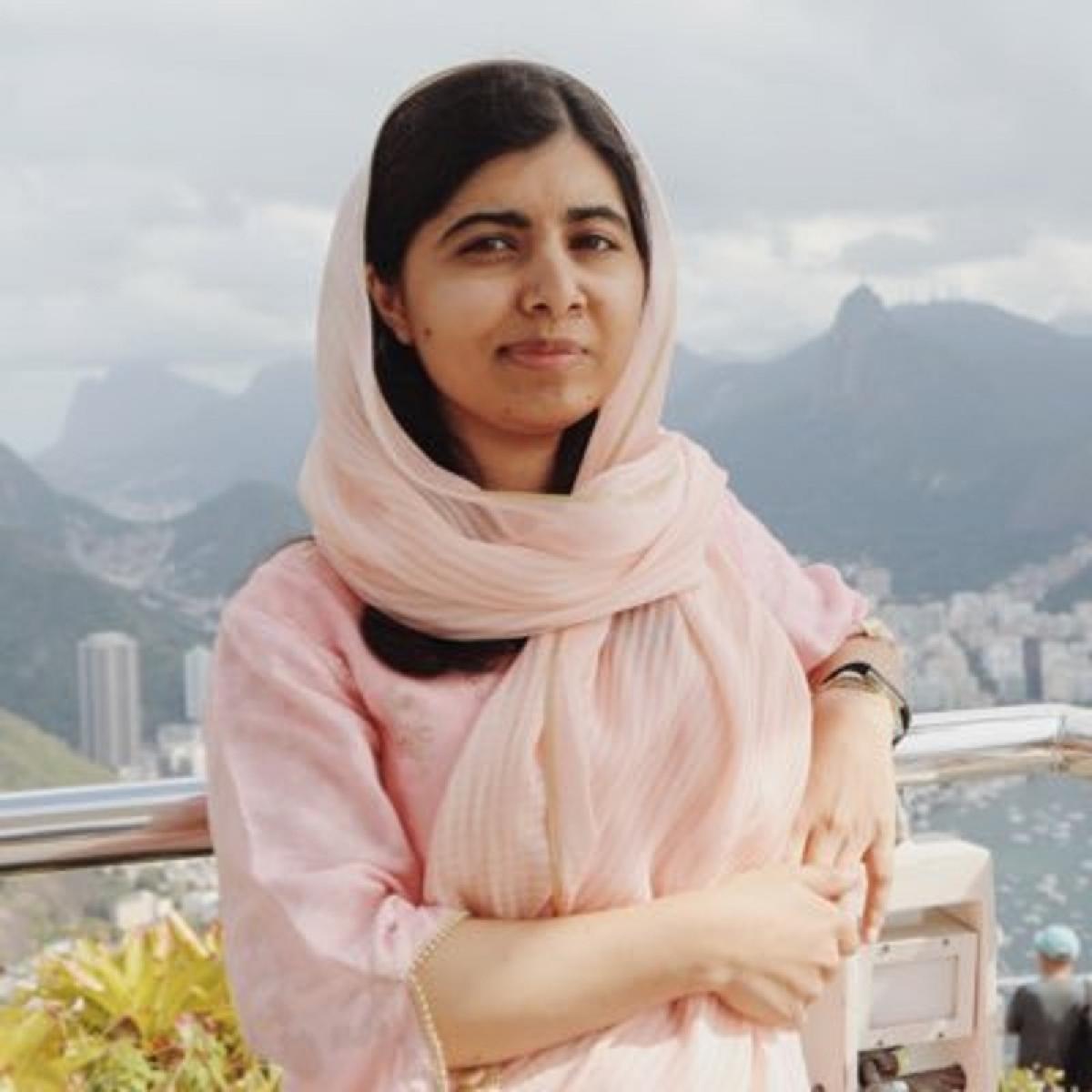 UN to organise 'Gul Makai' screening, director elated