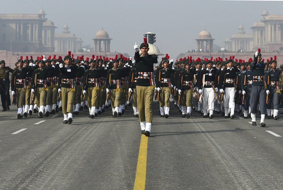 Republic Day 2021: No foreign head of state as chief guest due to COVID-19 pandemic, says Foreign Ministry