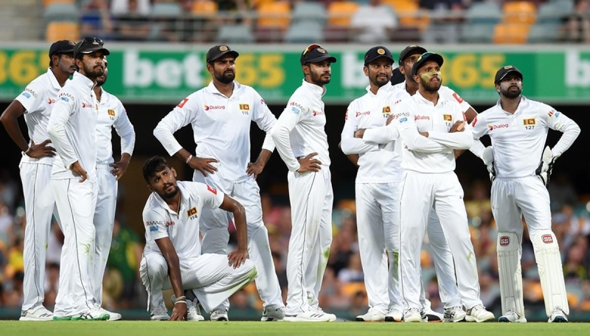 Australia vs Sri Lanka 2nd test at Canberra: FPJ's playing XI, dream 11 prediction for Australia and Sri Lanka