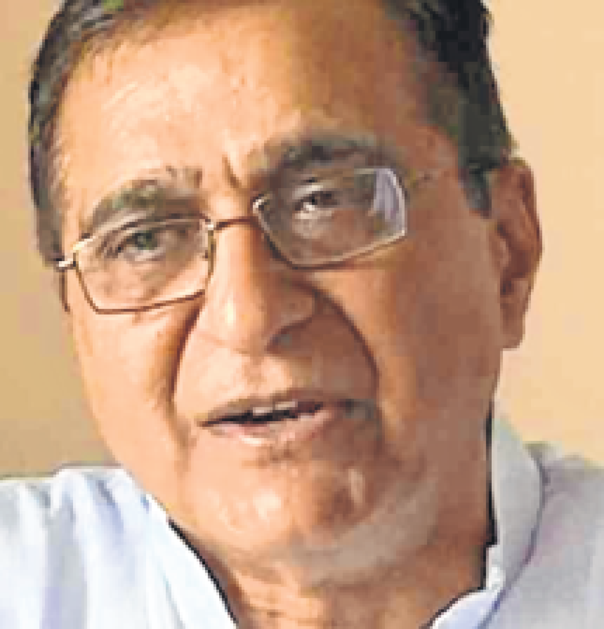 Bhopal: Short of candidates, Congress eyes ex-MLAs