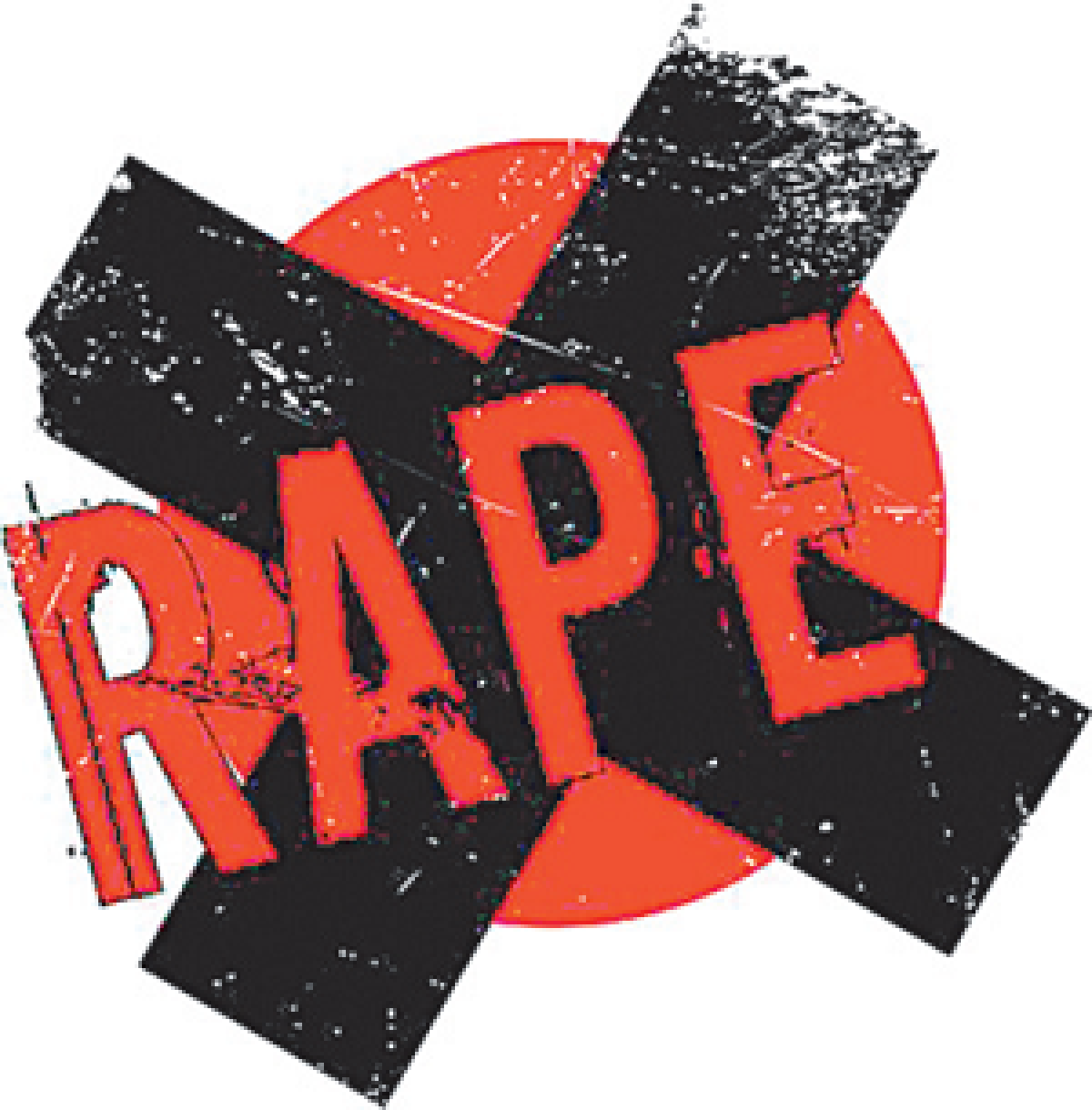 Five arrested for gang rape of deaf and mute woman in Chhattisgarh