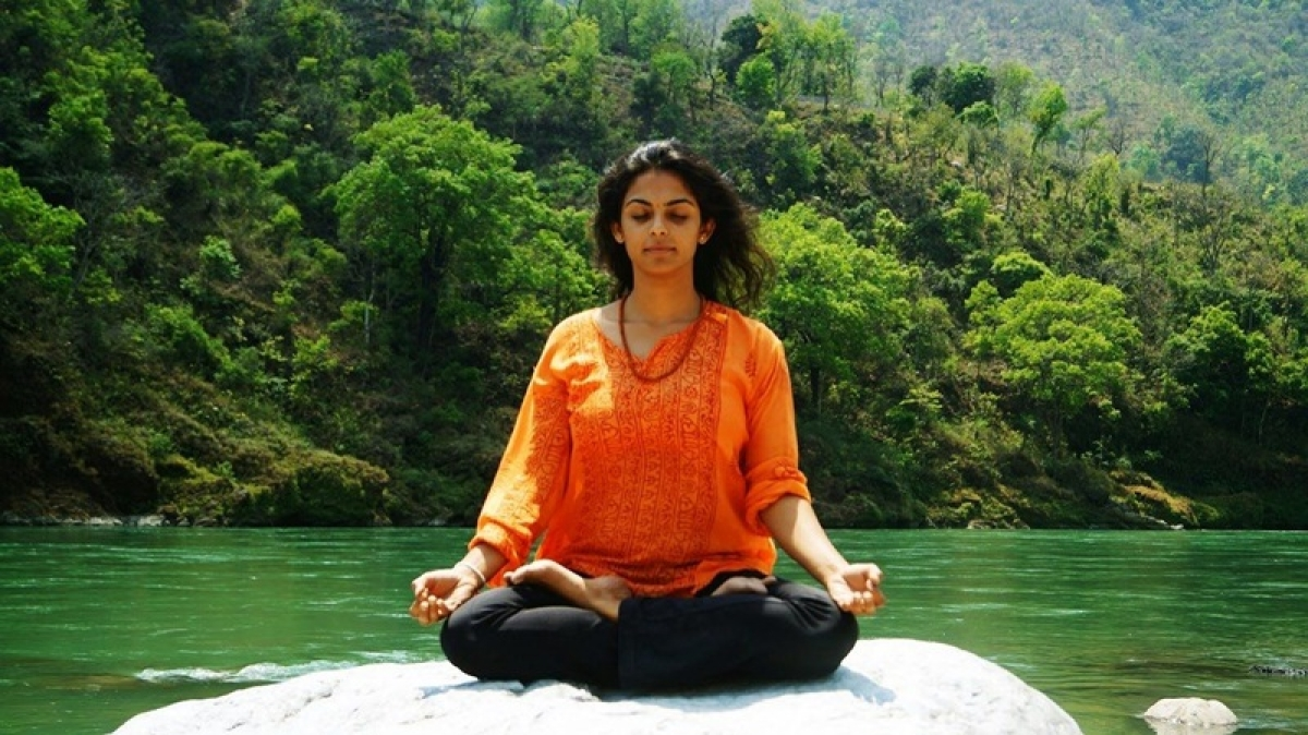 Why you must enhance Sattva and how to do it