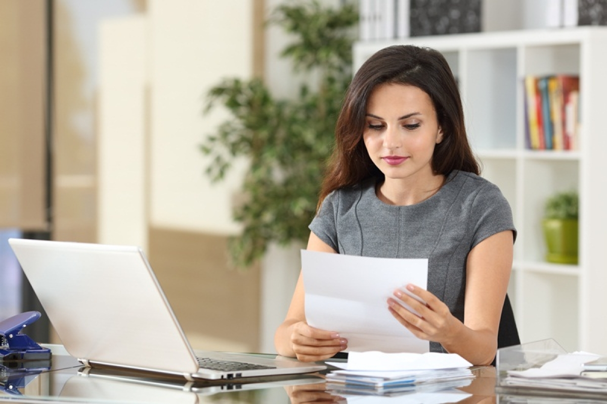 Fostering women's entrepreneurship