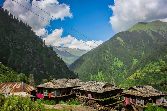 Experiencing Malana in Himachal Pradesh, the village of contradictions known for its many taboos