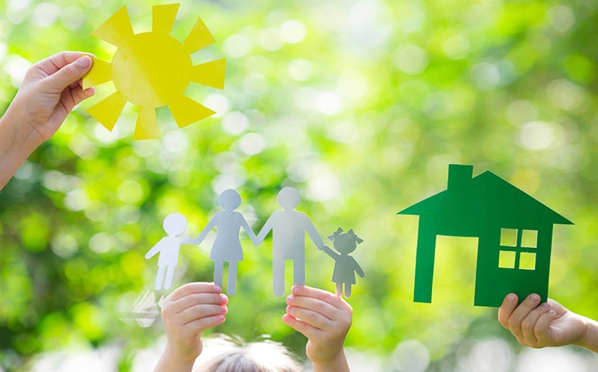 Home-work: How to deal with energy shift, changes the New Year has brought