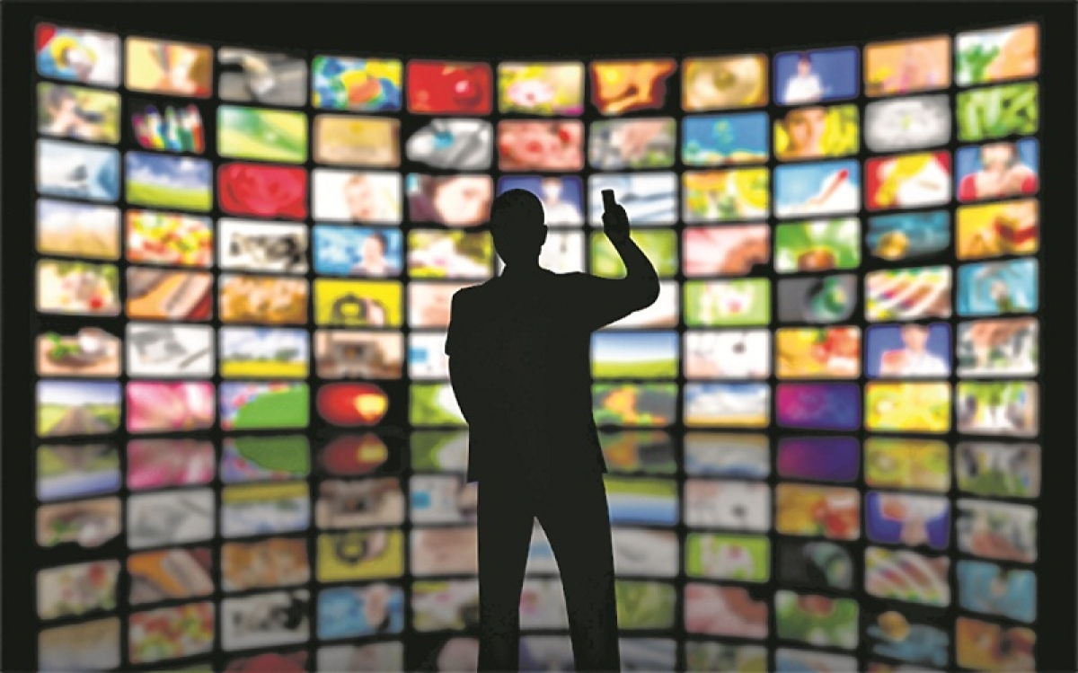 MF, rating agency chiefs to  be quizzed over Zee mess