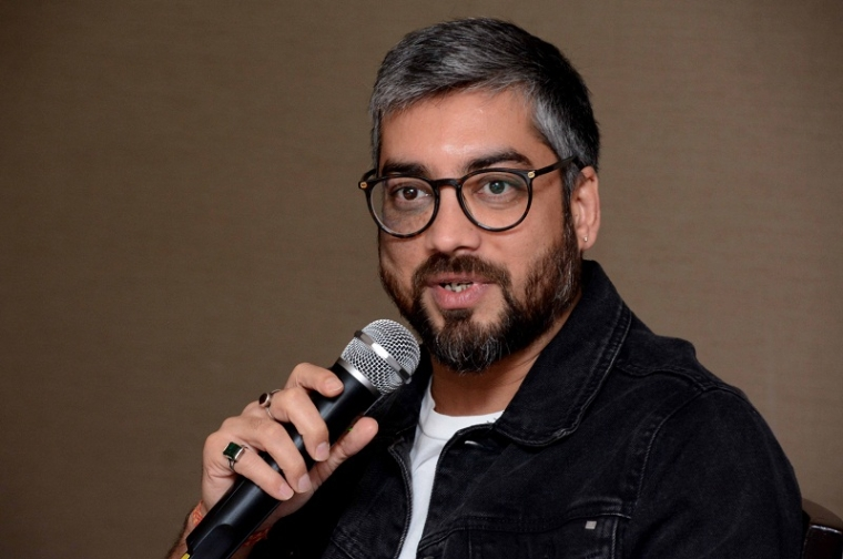 'Badhaai Ho' director Amit Sharma reveals how the concept was originally made for an ad film