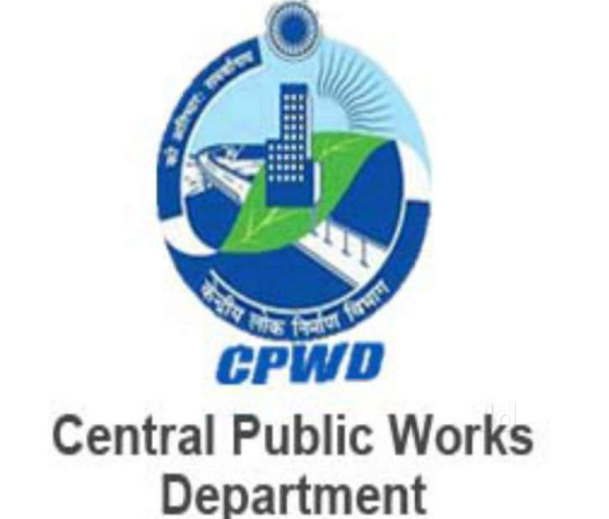Indore: DG CPWD holds business meet with stakeholders