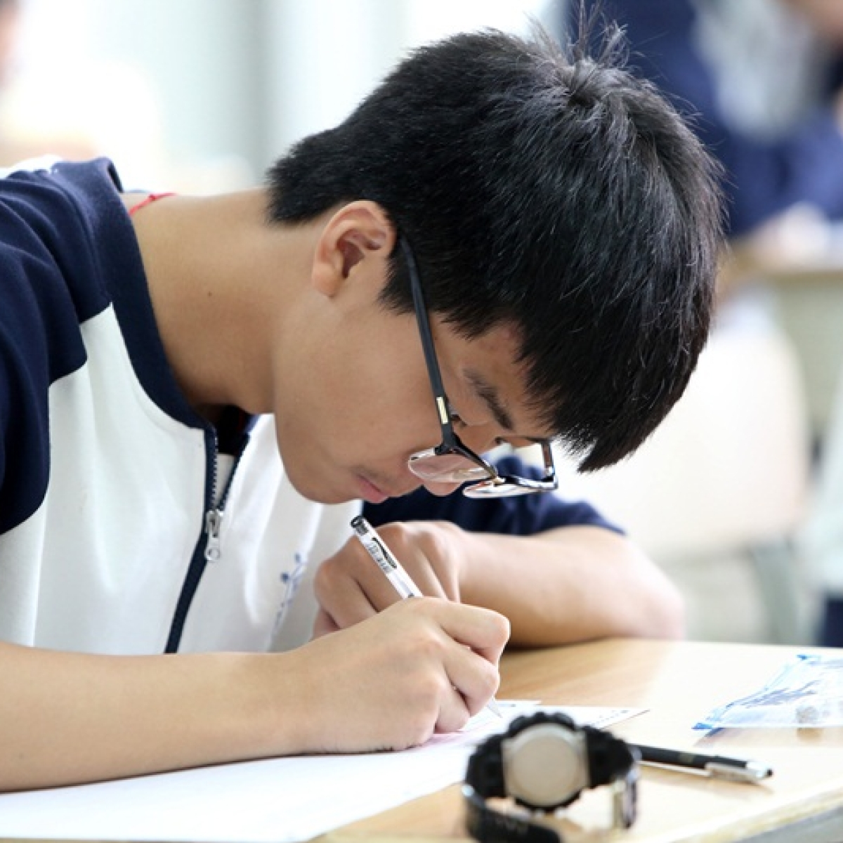 Degree colleges to start new academic year via 'blended learning'