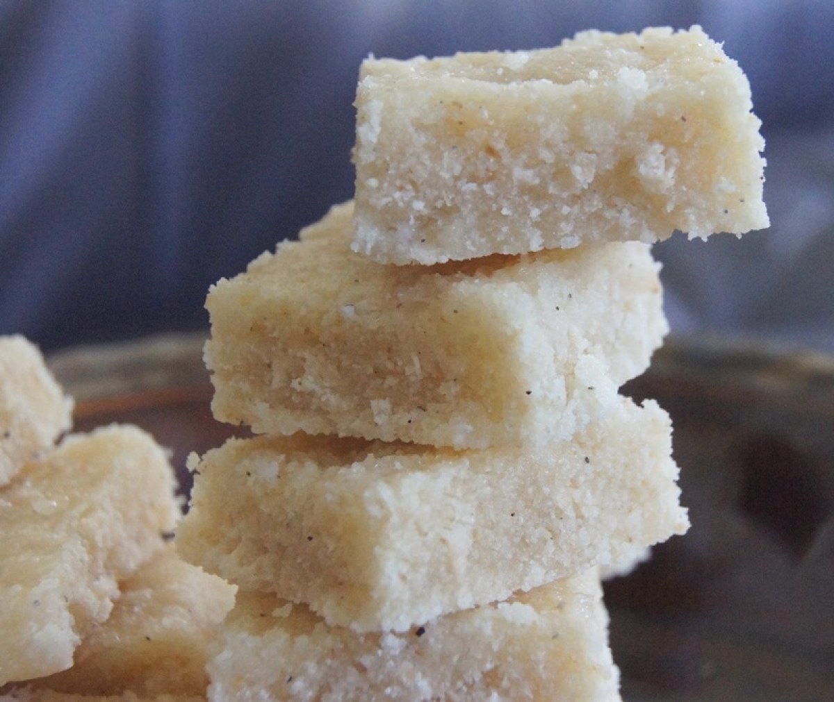 Makar Sankranti! Delicious recipes from across the country you must try