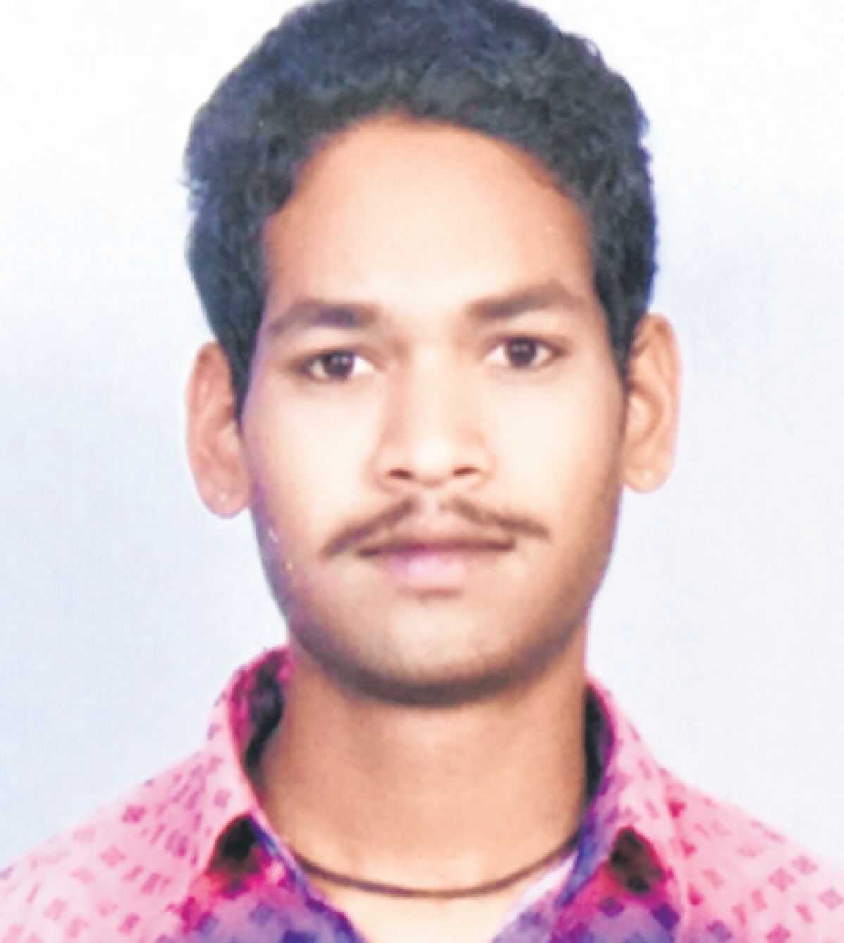 Ujjain: Constable killed  in road accident