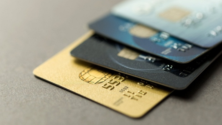 Know What is a Credit Card and its Various Charges