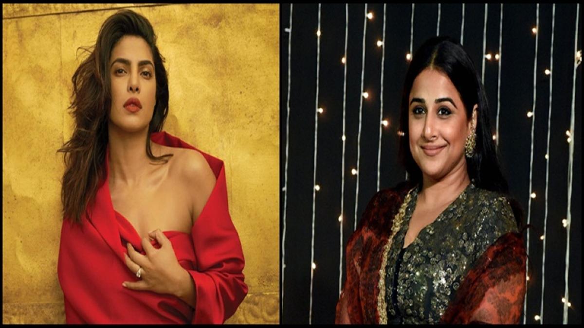 Dinesh Raheja Column: Hrithik Roshan to Priyanka Chopra, find out who's making a big screen 'comeback' in 2019