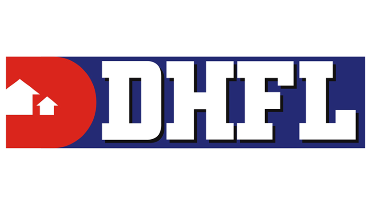 CDSL freezes DHFL's promoter holding for delaying Q1 results announcement