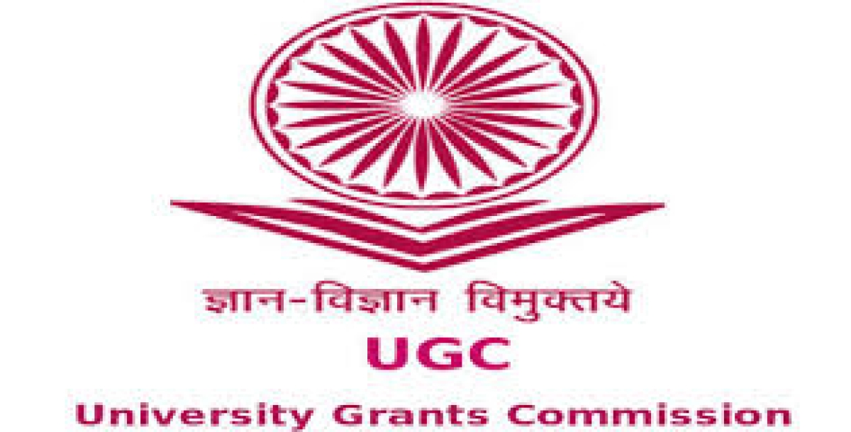 Indore: UGC revises guidelines for hiking honorarium of guest faculty