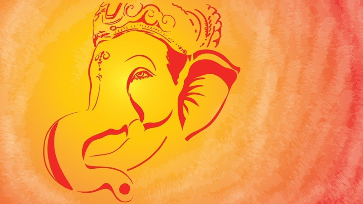 Magha Ganesha Jayanti 2019: Is Magha Ganesha Jayanti the actual birthday of Lord Ganesha?